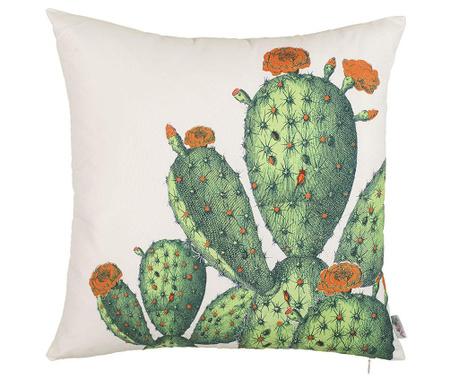Povlak na polštář Cactus Flowers 43x43 cm