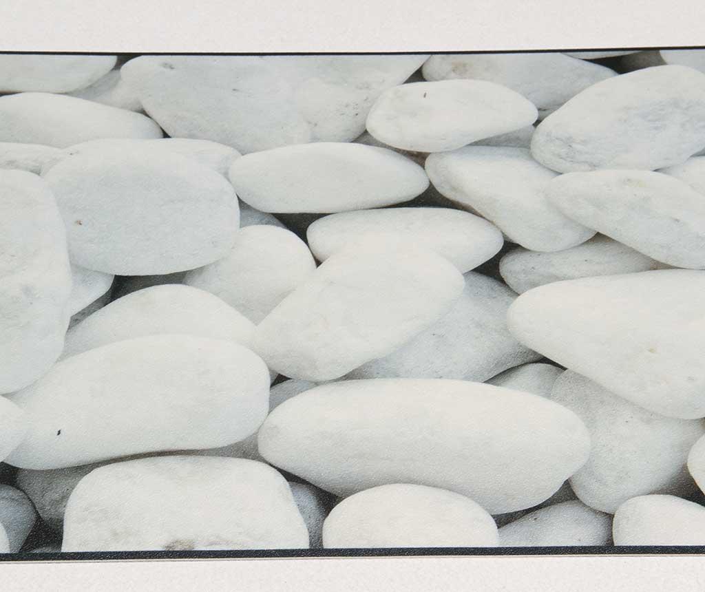 Pebbles Szőnyeg 50x120 cm