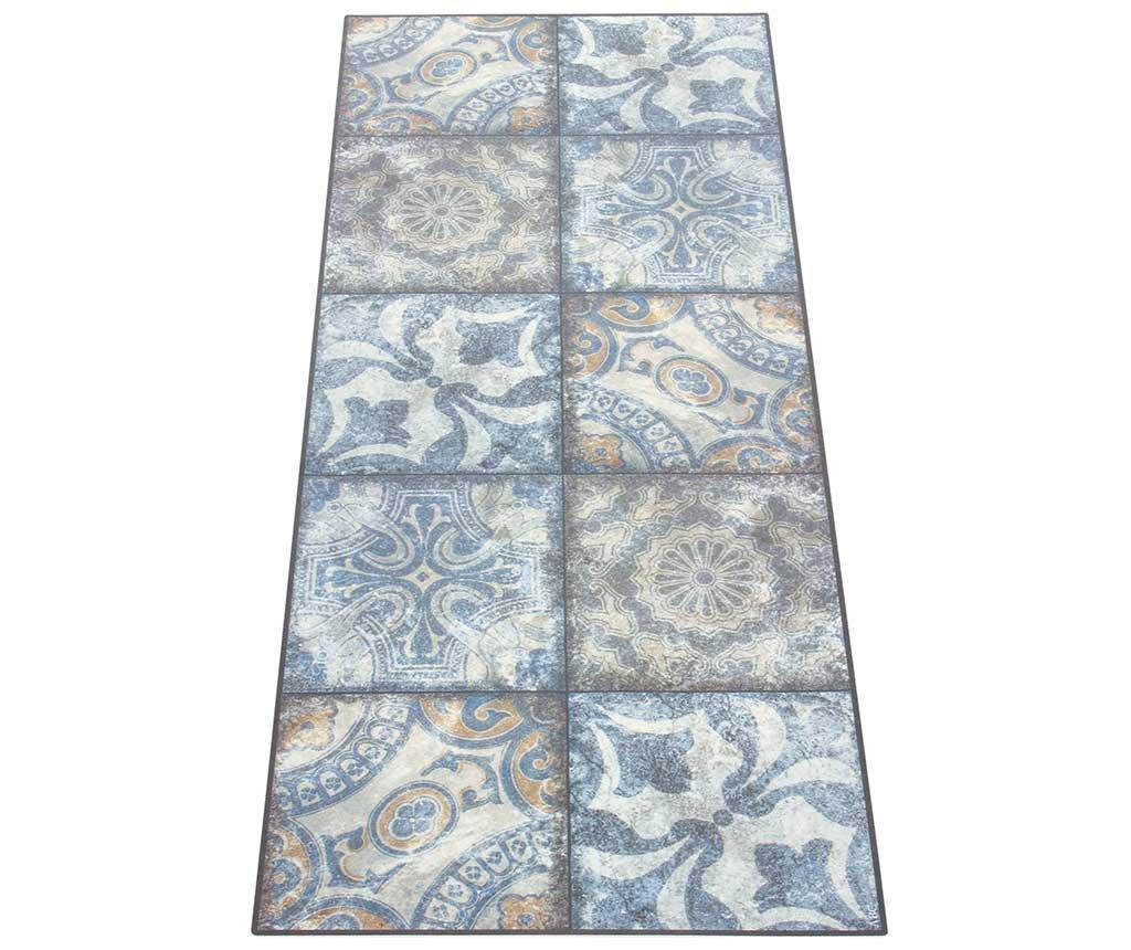 Tapestry Szőnyeg 66x240 cm