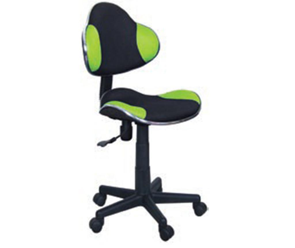 Genia Irodai szék