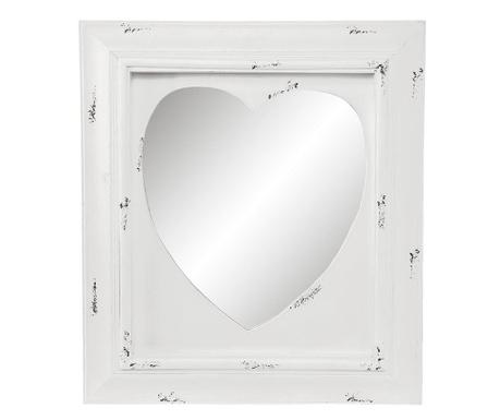 Oglinda Hortense