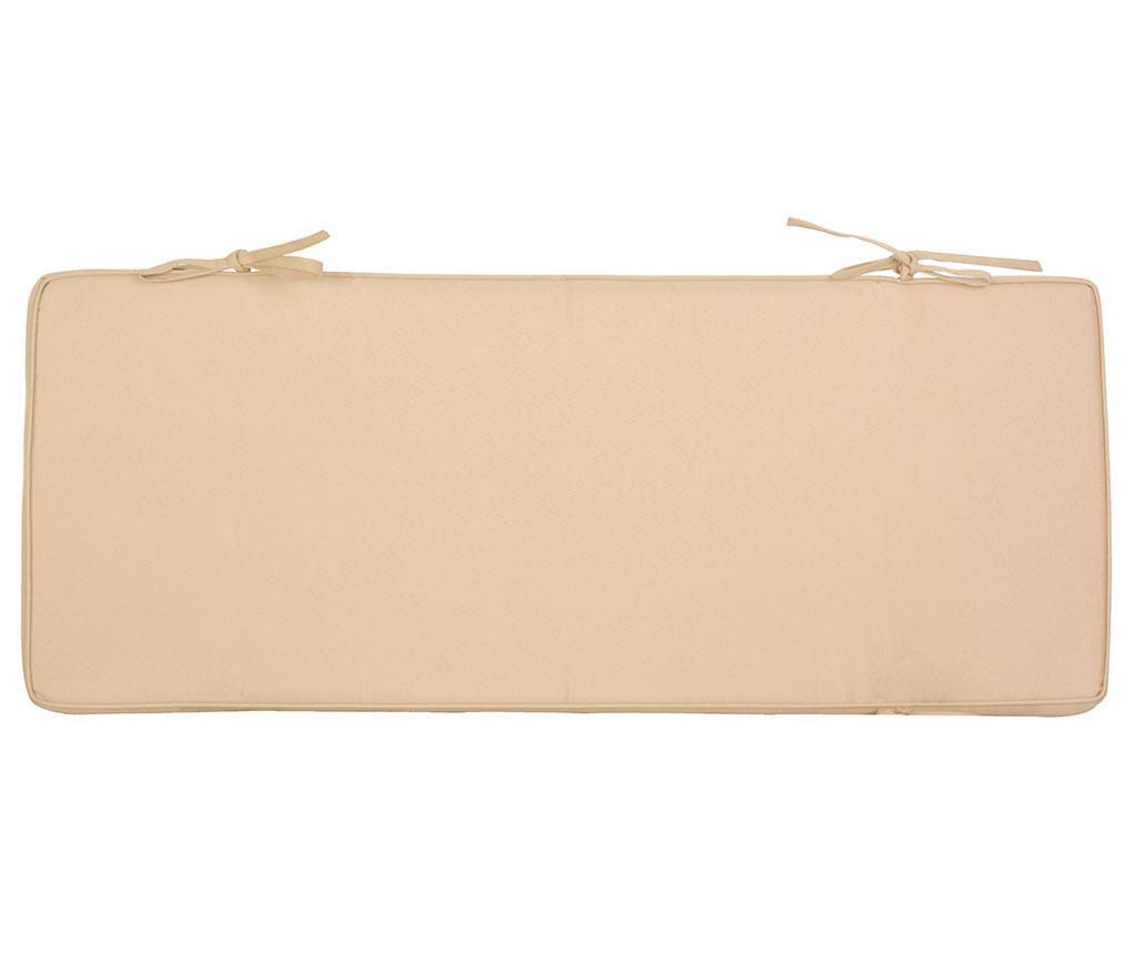 Perna de sezut Elvina 39.5x98.5 cm