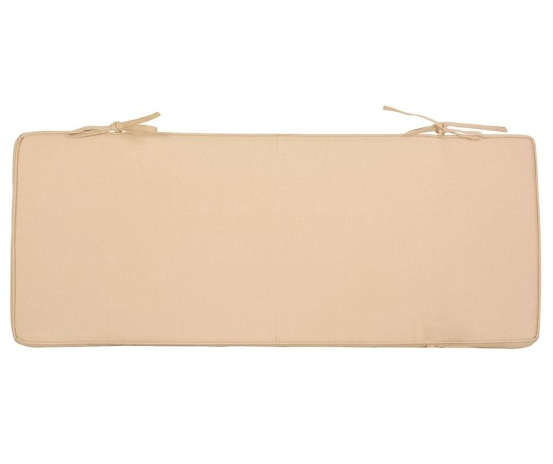 Sedežna  blazina Elvina 39.5x98.5 cm