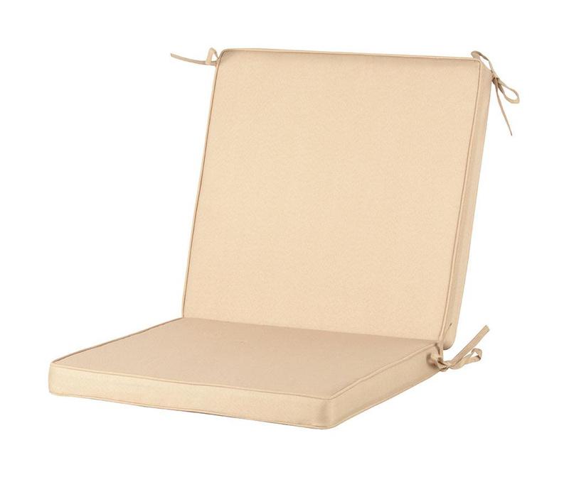 Sedežna blazina Galatea 49.5x92 cm