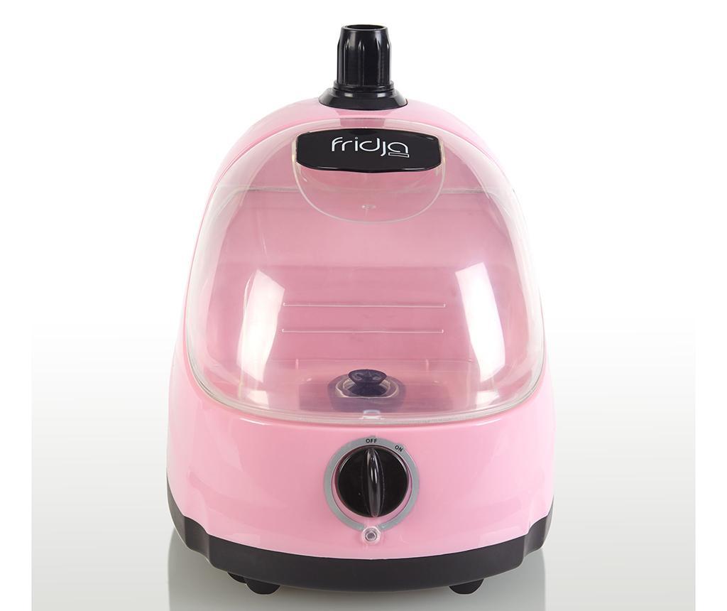 Only Baby Pink Függőleges gőzölős vasalóállomás