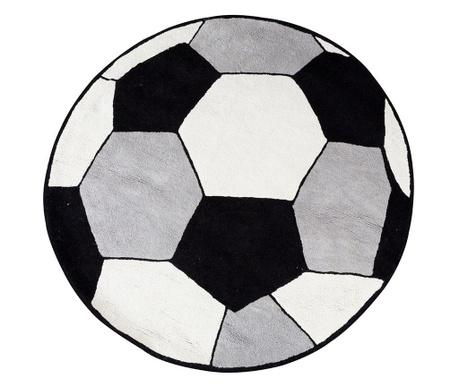 Dywan Football 100 cm