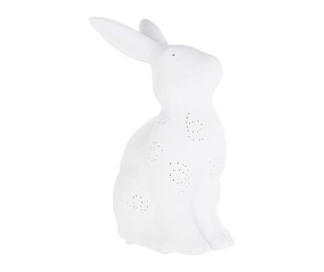 Lampa de veghe Rabbit