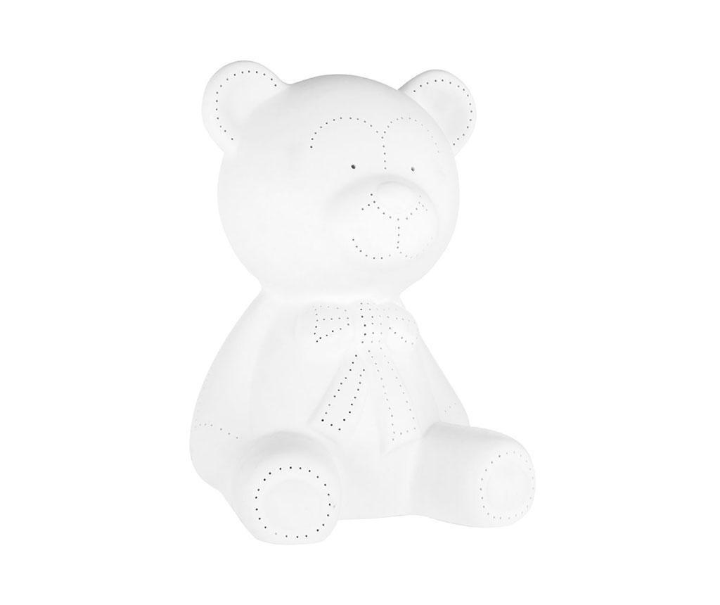 Noćna svjetiljka Bear