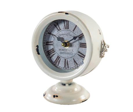 Zegar stołowy Vin de Bordeaux