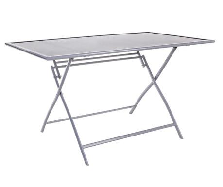 Stół składany Emilia