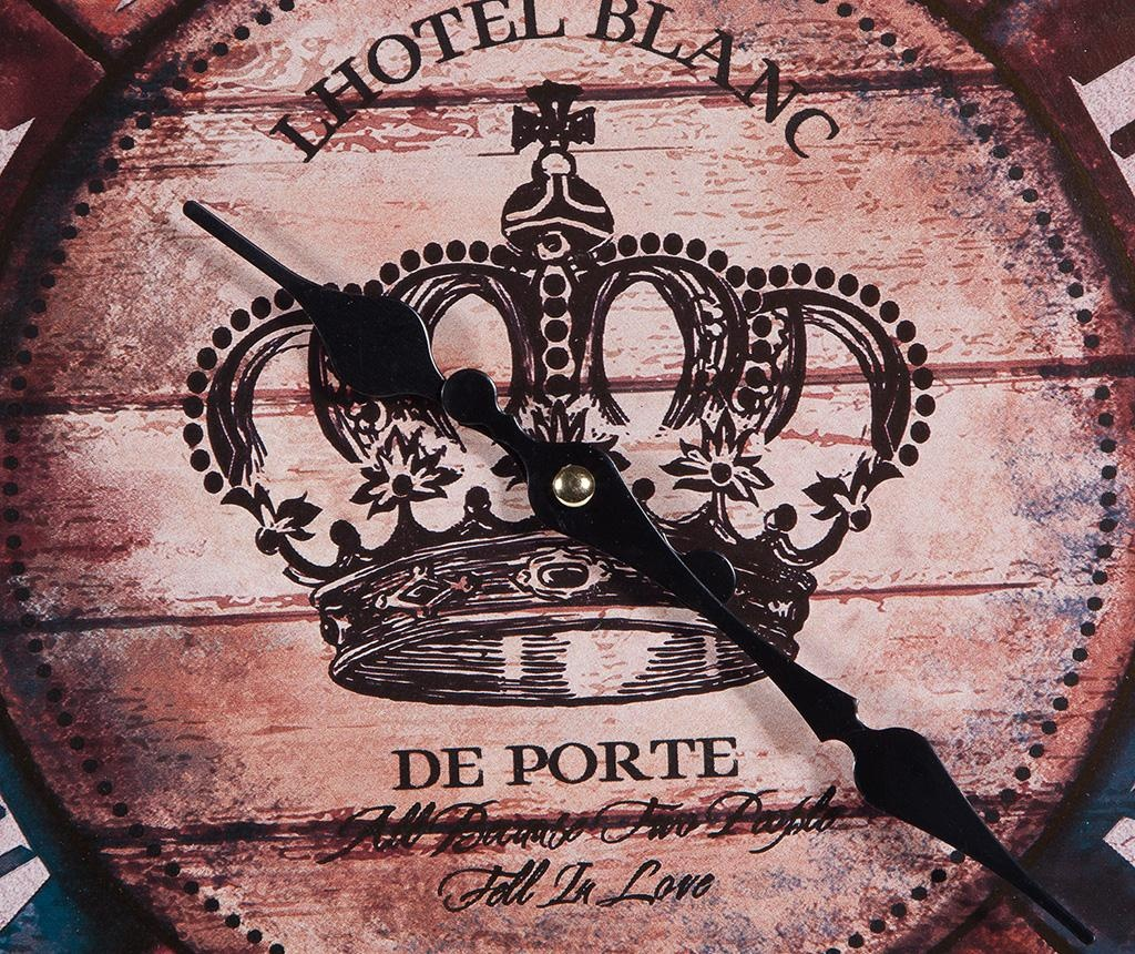 Ceas de perete Royal Hotel