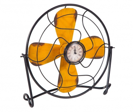Настолен часовник Milburn