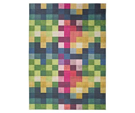 Dywan Alice Pixel