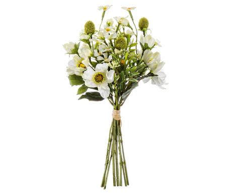 Šopek iz umetnega cvetja Regal Flower