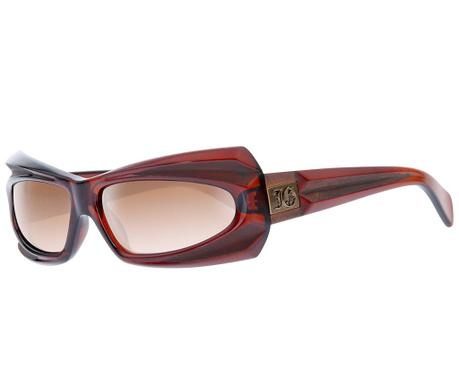 John Galliano Oval Női Napszemüveg