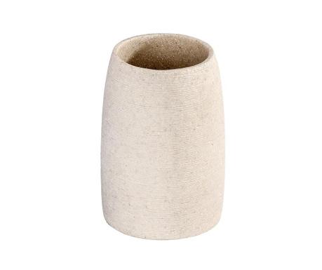 Kopalniški kozarec Goa Beige