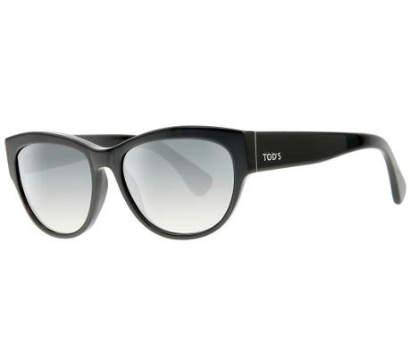 Tods Oval Női napszemüveg
