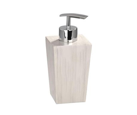 Dozownik na mydło w płynie Milos 260 ml