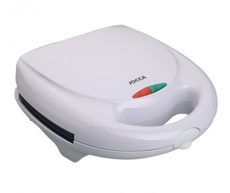 Easy Minifánk sütő gép