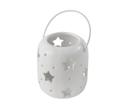 Stars Lámpás