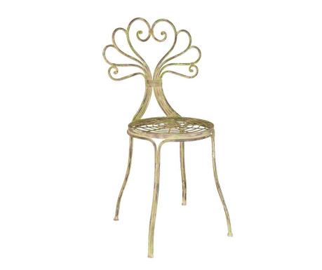 Doris Kültéri szék