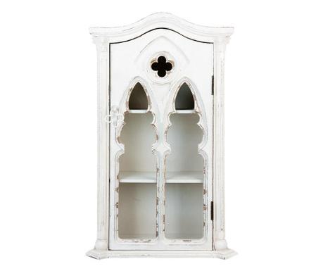 Melisa Kabinet szekrény