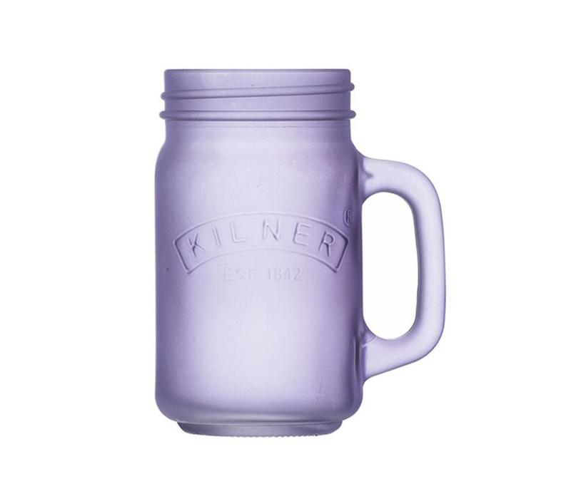 Skodelica Sierra Purple 400 ml