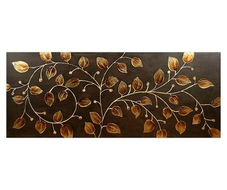 Tablou Autumn 60x150 cm