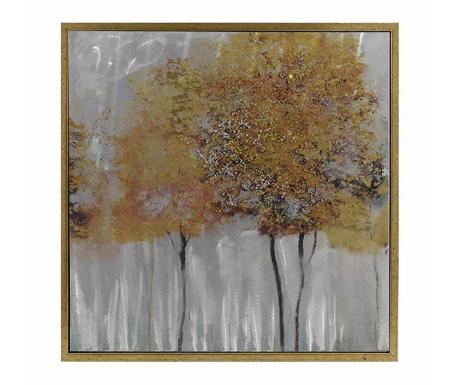Slika Forest 60x60 cm