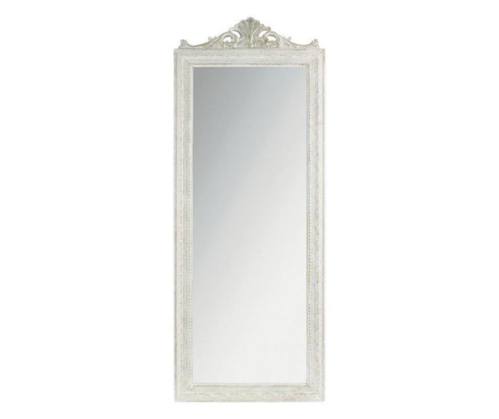 Zrkadlo Millie Terence