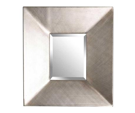 Zrcalo Silver Antique