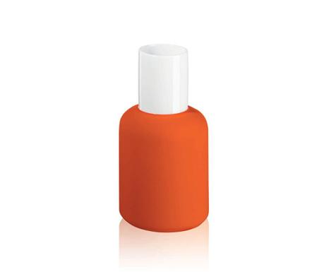 Vaza Nail Polish Orange