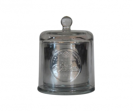 Vonná svíčka Bell Vanilla