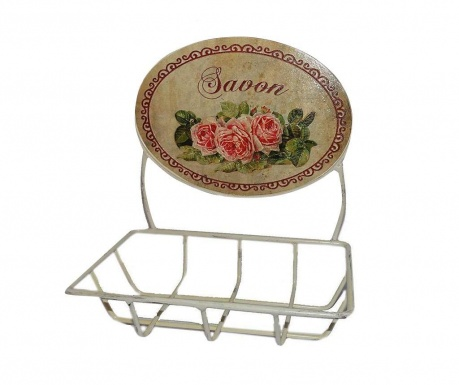 Сапуниера Roses
