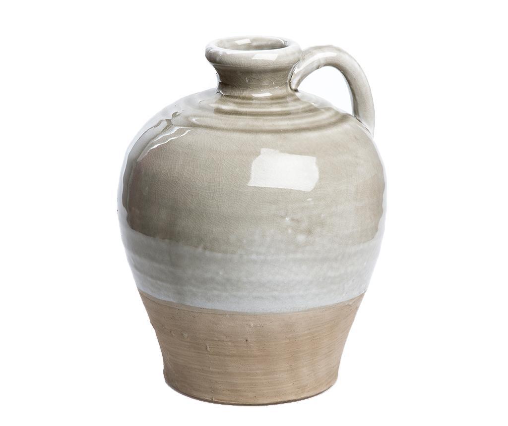 Dekorační nádoba Aislinn
