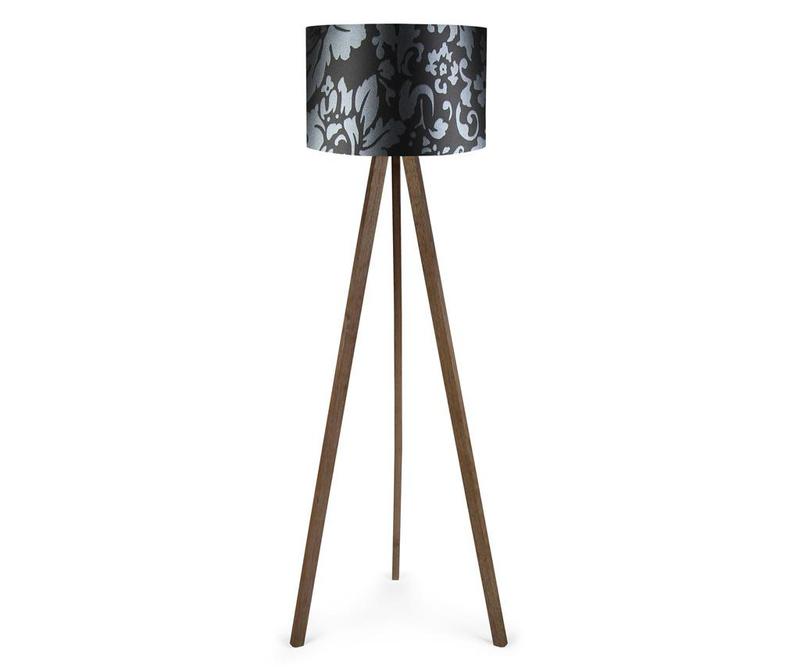 Samostojeća svjetiljka Elisa Elegant Flowers