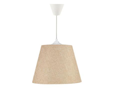 Lampa sufitowa Sandy Cream
