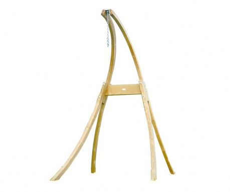 Suport pentru hamac tip scaun Atlas