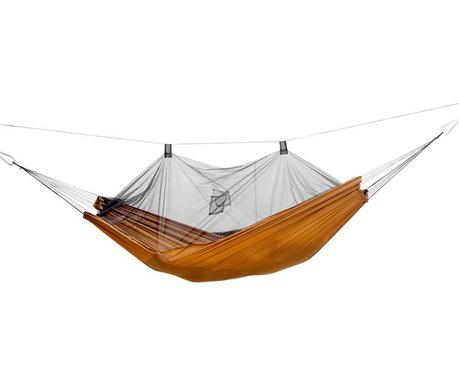 Hamac Moskito-Traveller Pro 140x220 cm