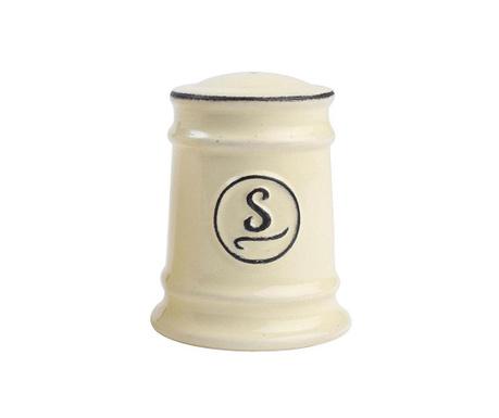 Solniczka Pride Cream