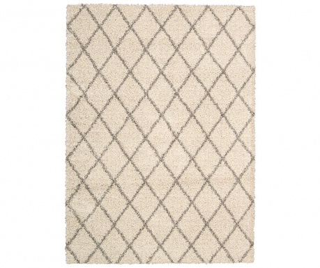 Tepih Bris Cream 152x213 cm