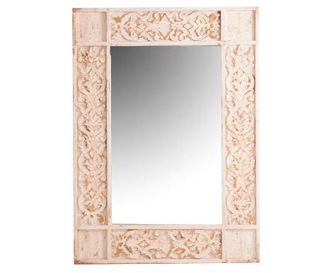 Огледало Selene