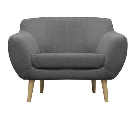 Sardaigne  Grey Blue Fotel