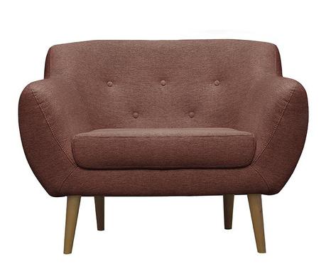Sicile  Rose Fotel