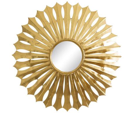 Dekoracija z ogledalom Grace