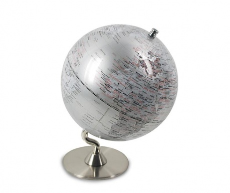 Dekorace World Globe