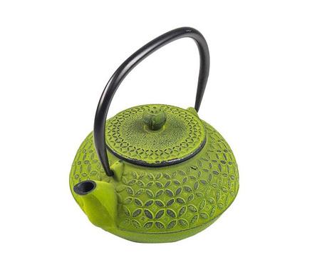 Ceainic Green Formes 1 L