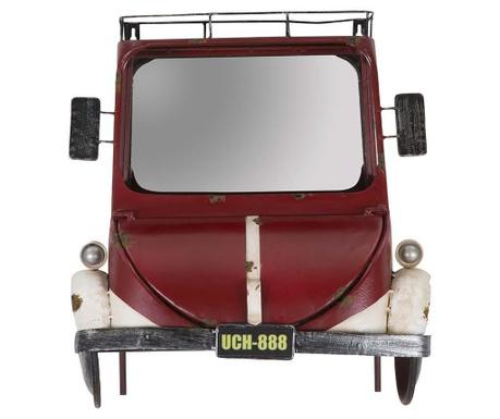 Oglinda cu raft Van