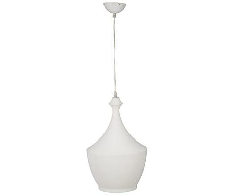 Závěsná lampa Geneve