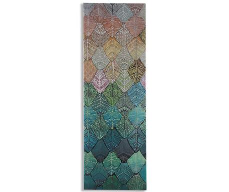 Obraz Colour 30x90 cm